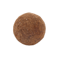 Irish Coffe Truffle