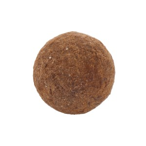 Irish Coffe Truffle